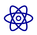 React Mobile Development